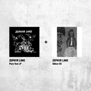 Pack2_ZephyrLake